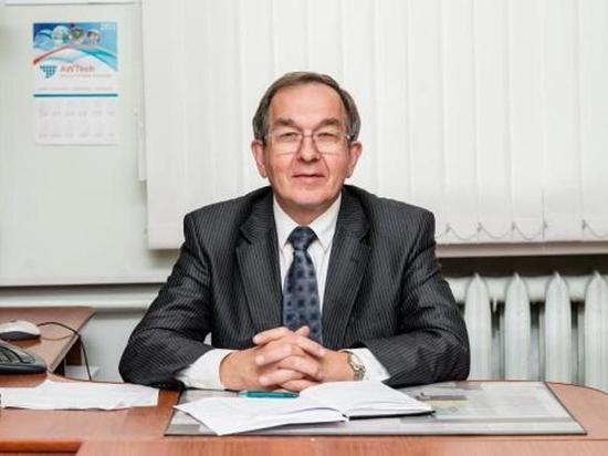 Вирусолог предсказал новую вспышку коронавируса в Новосибирске