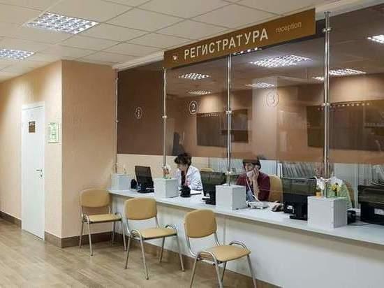 Больницу, в которой работал умерший от ковида известный рентгенолог, оштрафовали на 200 тысяч рублей