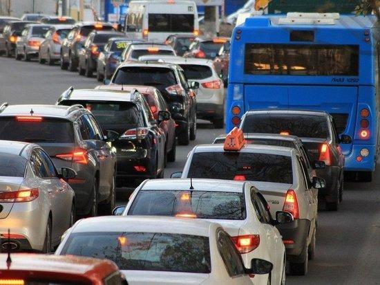 В Марий Эл закроют для движения три загородные автодороги
