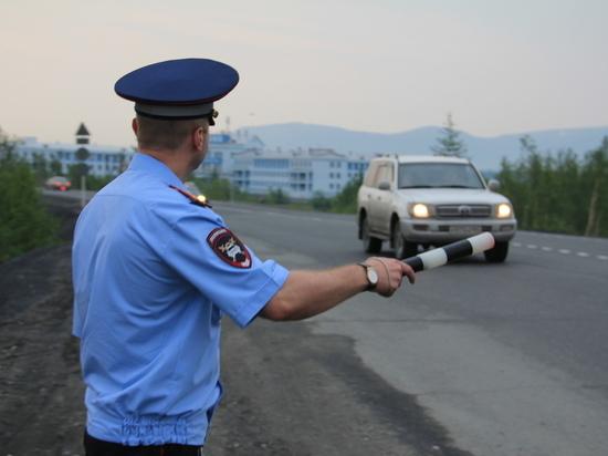 Для прибывающих в Ивановскую область граждан введены послабления