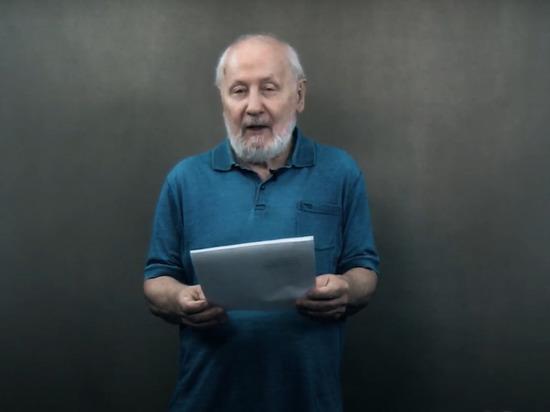 В Москве обнаружен мертвым сын известного писателя