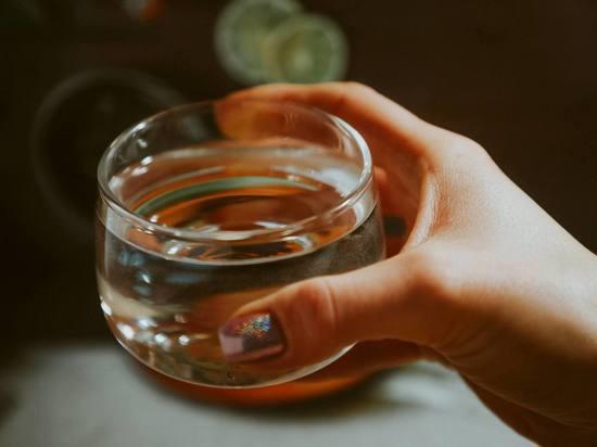 Попова назвала мгновенный способ разрушить коронавирус в воде