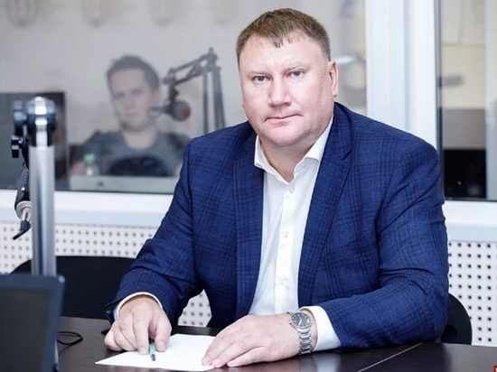 Александр Братчиков о рынке на Четырех углах: Это моя боль