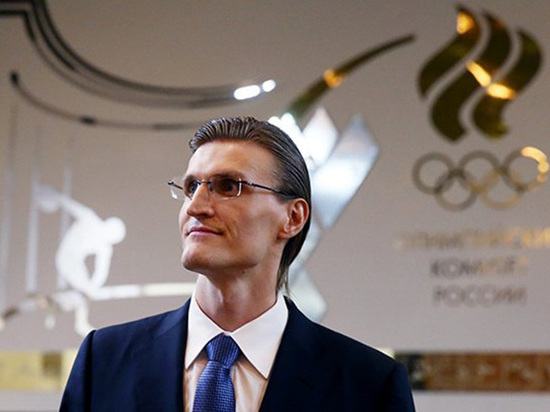 Как изменился российский баскетбол за прошедшую пятилетку, что получилось, а что - нет