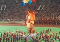 «40 лет прошло — а помнится многое, будто вчера было…» — так многие участники и зрители Олимпийских игр-1980 вспоминают события тех дней: соревнования проходили в Москве как раз в конце июля и начале августа