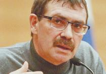 Павел Басинский: