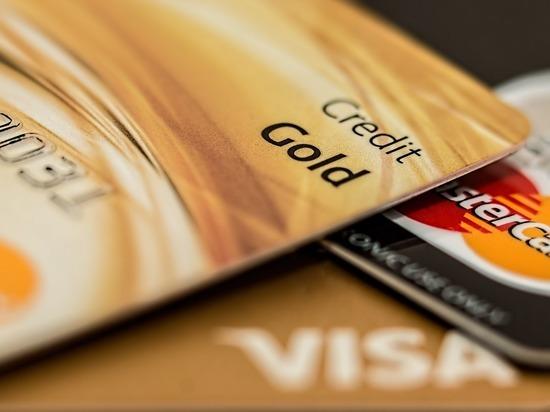 В Новом Уренгое мужчина «подарил» круглую сумму телефонному мошеннику