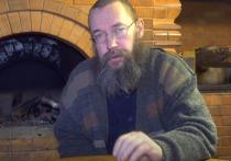Стерлигов заявил, что не пропускает пешеходов на «зебре»