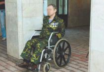 Количество инвалидов занижается, чтобы не давать им жилья