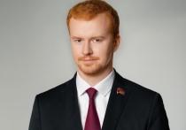 Заподозренный в двойном гражданстве депутат Госдумы раскрыл механизм проверки