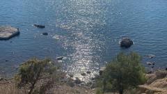 Фантастическая территория: куда на выходных отправляются жители Крыма