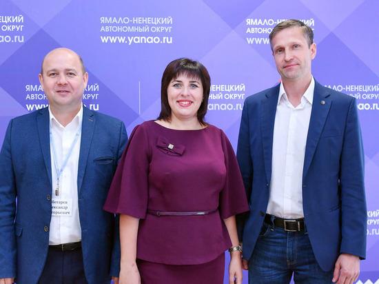 В ЯНАО назвали претендентов на пост главы Госстройнадзора