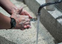 Кипячение воды способствует полному уничтожению вируса, заключили специалисты
