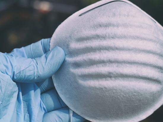 Ученые нашли объяснение загадочной потере обоняния при коронавирусе