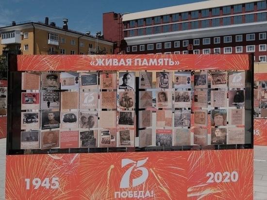 Ставропольцев пригласили в музей под открытым небом