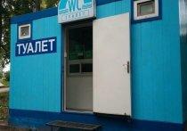 «Тема очень актуальная»: на улицы Новосибирска вернутся туалеты