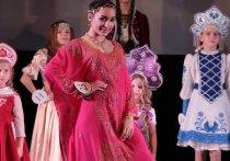 Юная модель из Смоленска победила в конкурсе красоты «Miss Russia Internet-2020»