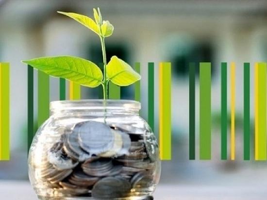 Россельхозбанк предлагает новый вклад «Растущий доход»
