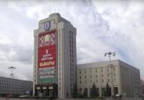Кандидаты в президенты Белоруссии раскрыли содержание срочной встречи с ЦИК