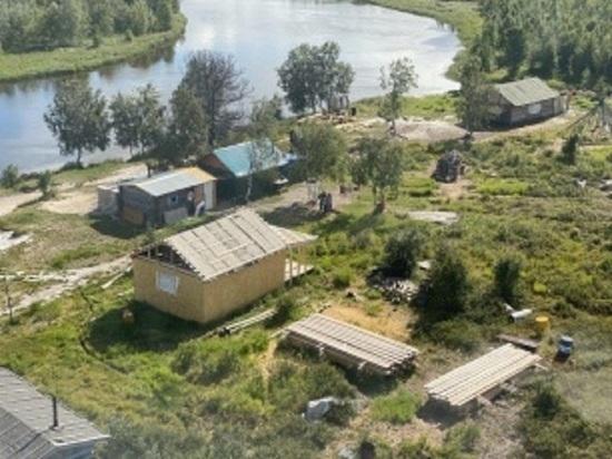 В Пуровском районе решат проблемы отдаленных факторий сельхозпредприятий