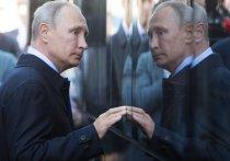 Отставка Путина будет неожиданной: как в России сменится власть