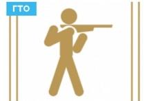 Костромичам предлагают сдать нормы ГТО по стрельбе