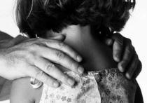 В Хакасии накажут педофила