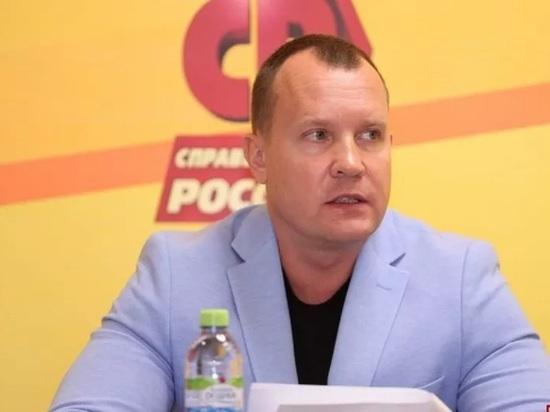 Олег Брячак: Псковские политики, в отличие от московских, лучше понимают проблемы людей