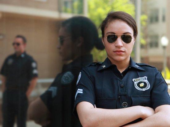 Обязательное тестирование в Германии: полиция обеспечит соблюдение закона, если потребуется, посредством принуждения