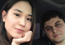 Отец странно погибшей студентки МГИМО высказался об аресте дагестанского