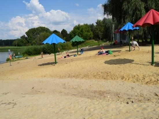 Санитарные врачи нашли нарушения на пляжах Йошкар-Олы