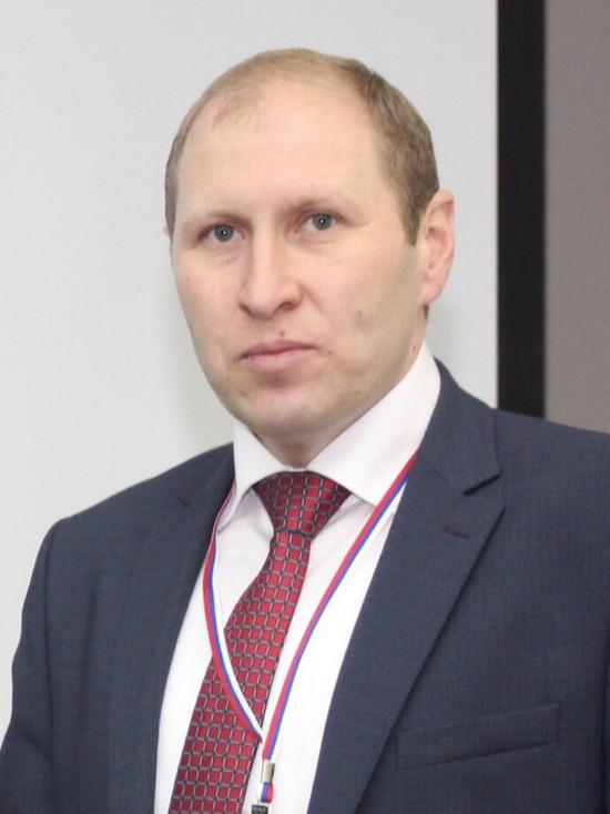 В РАНХиГС прокомментировали лидерство СКФО по безработице