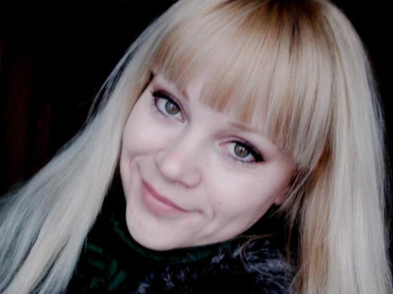 Сестра рассказала о зарезанной мужем на глазах детей россиянке