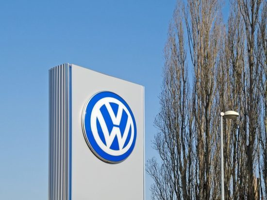 Дизельный скандал в Германии: Купившие VW позже осени 2015 года не имеют права на компенсацию