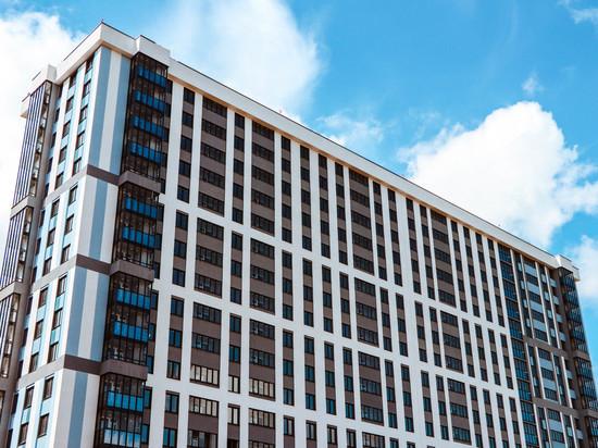 Выгодные цены на квартиры и ипотека 2,7% в Рязани