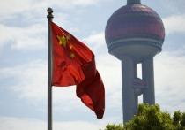 Западные спецслужбы начали поиск способа избавиться от влияния Китая