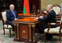 У Лукашенко сорвало резьбу: зачем батьке шоу с
