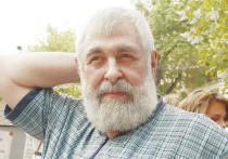 Александр Нилин: в такси с Модильяни