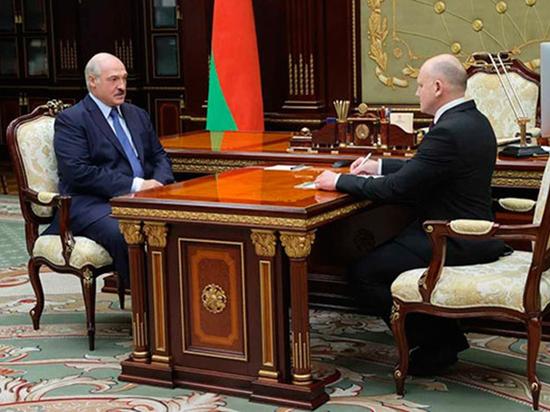 Отношения Москвы и Минска дрейфуют к точке невозврата