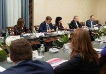 Члены СПЧ при президенте потребовали расширения полномочий