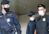 Адвокат Ефремова разворошил «грязное белье» жертвы ДТП