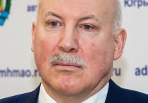 Посол раскрыл, куда должны были лететь задержанные в Минске россияне