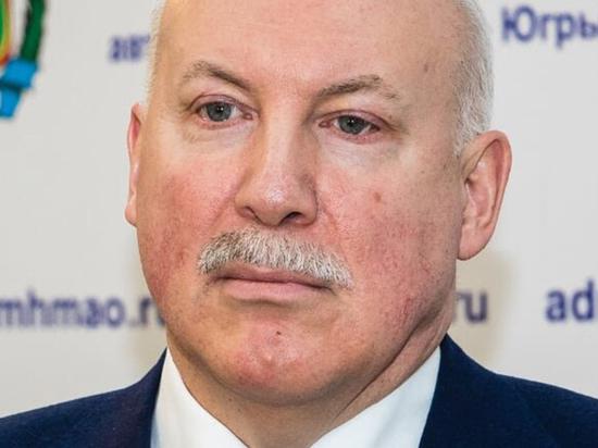 Посол раскрыл, куда должны были лететь задержанные в Минске россияне - политика
