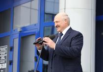 В попытках свергнуть Лукашенко нашли «руку Кремля»