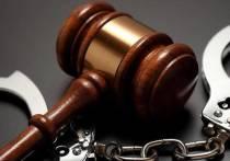 Житель Чебоксар осужден на 3 года за изнасилование знакомой