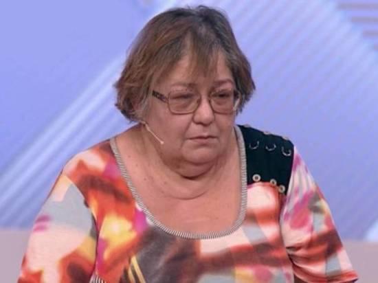 Ирина Стерхова: «Ходатайство признать меня потерпевшей отклонили без моего ведома»