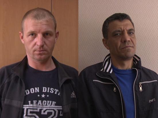 Сахалинские воры под видом работников ЖКХ обворовывали пенсионеров