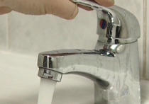 Горячая вода появится в квартирах жителей Магадана через неделю