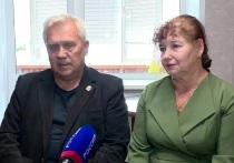 «Добрый он у нас»: Родители Старцева рассказали о сыне, участвовавшем в смертельной драке в центре Барнаула