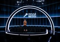«Открытый микрофон» на ТНТ: Три миллиона рублей, новый наставник и неожиданное заявление Ахмедовой